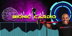 ALLN-1 Bionic Cardio