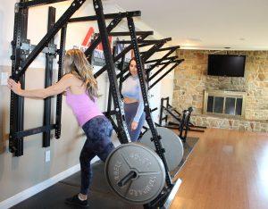 Function Fitness Studio