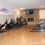 ALLN-1 Functional Fitness Studio