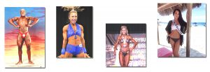 ALLN-1 Online Fitness Specialists