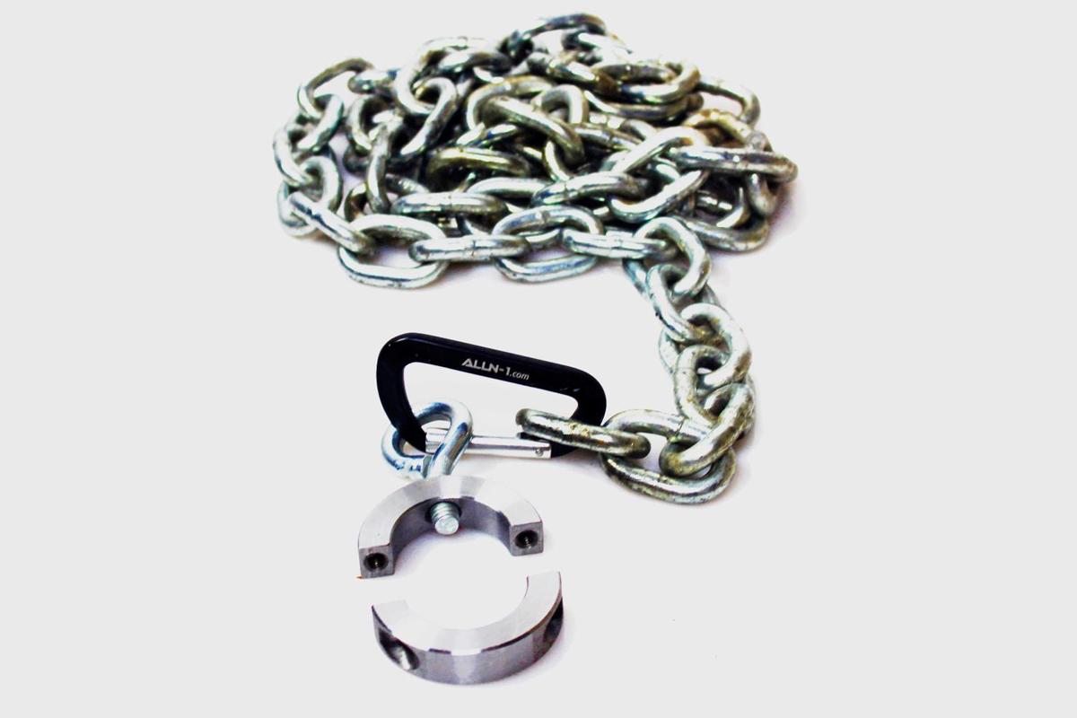 the ChainBeast